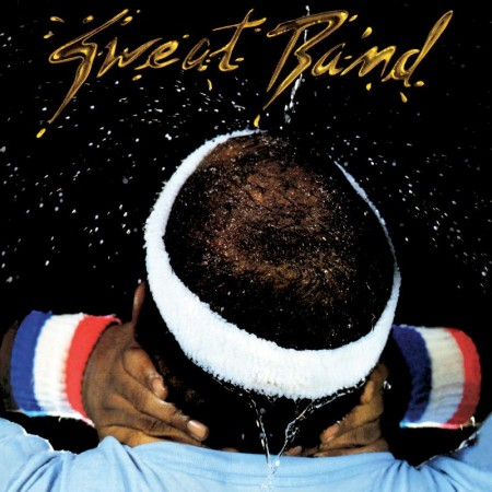 Sweat Band – Sweat Band