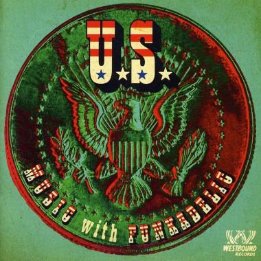 U.S. Music With Funkadelic