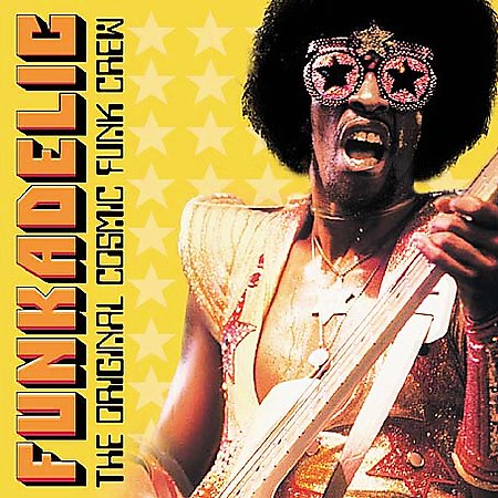 Glory B Da Funk S On Me The Bootsy Collins Anthology