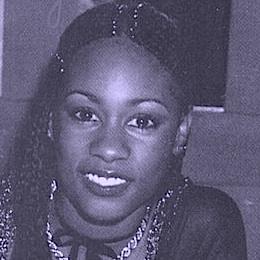 Lynn Mabry