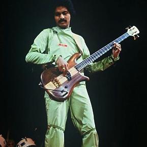 Prakash John