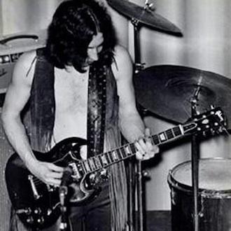 Ron Bykowski