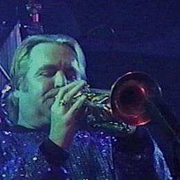 Rick Gardner