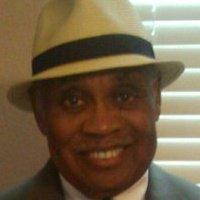 Ron Dunbar